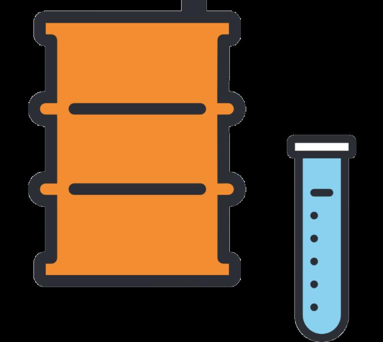 SMO_Web-Icons-Logistik