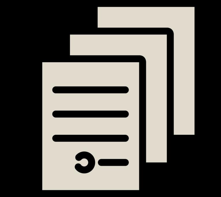 SMO_Web-Icons4