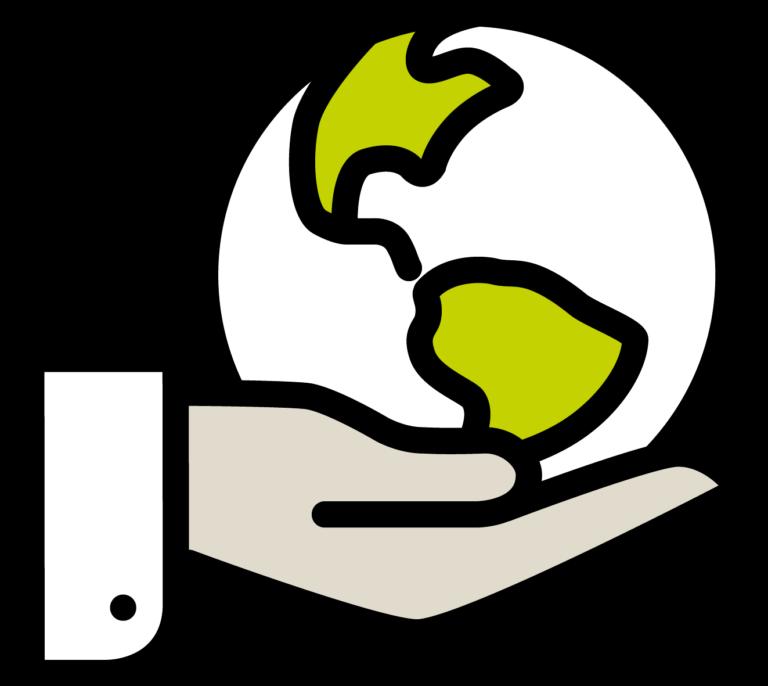 SMO_Web-Icons6