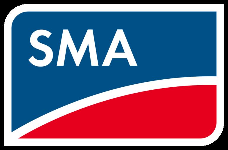 Logo_SMA_svg