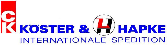 koester_logo