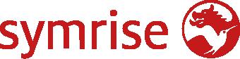 symrise_logo